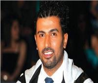 عفاف شعيب: أرفض عصبية محمد سامي