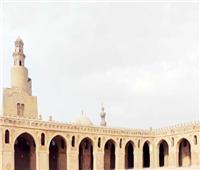 الجامع الأزهر.. ألف سنة من تاريخ الإسلام
