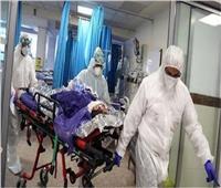 إصابات «كورونا» حول العالم تتجاوز الـ157 مليون حالة