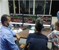 وزير النقل: دخول المنطقة الأوتوماتيكة بين سيدي جابر وكفر الدوار الخدمة 