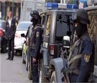 «الداخلية»: تنفيذ 80 ألف حكم قضائي وضبط 148 مسلحًا و25 بلطجيًا