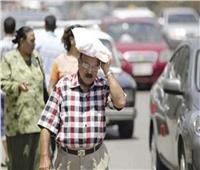 إصابة 6 أشخاص في 3 حوادث طرق بسبب الحر بالمنيا