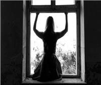 المشدد ١٠ سنوات لـ٣ متهمين في واقعة سيدة السلام المنتحرة