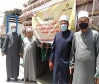 أوقاف البحر الأحمر: خصصنا 228 مسجدا لصلاة العيد