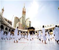 السعودية تعلن عن تنظيم المملكة لموسم الحج هذا العام