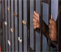 تجديد حبس المتهم بإشعال النيران في جثة بمقابر حلوان 15 يومًا