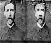 ويليام جرين.. مخترع أول جهاز للصور المتحركة على الشاشة