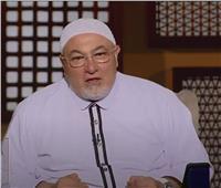 خالد الجندي: لا يوجد نص في الشريعة يحرم الرق | فيديو