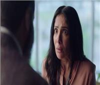 «الطلاق الشفوي والاغتصاب الزوجي».. قضايا مسلسل «لعبة نيوتن» في رمضان
