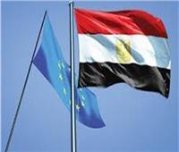 سفير الاتحاد الأوروبي: علاقاتنا بمصر قوية وعميقة