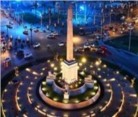 غلق ميدان التحرير لتصوير مشاهد من «الاختيار 2»