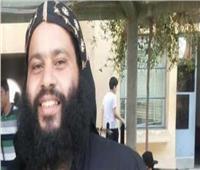 محامي الراهب المعدوم: «دُفن في أبو تيج»