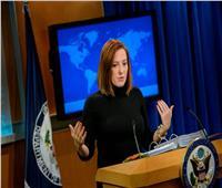 المتحدثة باسم البيت الأبيض تخطط للاستقالة من أجل أطفالها