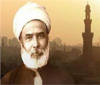 الإمام محمد عبده.. هل كان صديقاً للإنجليز فعلاً؟