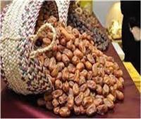 ننشر أسعار البلح في اليوم الـ28 من شهر رمضان