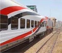 ننشر مواعيد قطارات السكة الحديد اليوم الاثنين 10 مايو