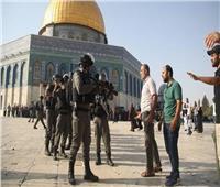 ماليزيا تدعو للضغط على إسرائیل من خلال منظمة التعاون الإسلامي بشأن فلسطین