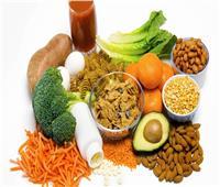 خبيرة تغذية : هذه الأطعمة تعطيك شعورًا بالشبع
