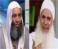 تغريم محمد حسان وحسين يعقوب لتغيبهما عن جلسة «داعش إمبابة»