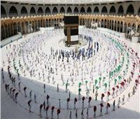 «السياحة»: مصر على أتم الاستعداد لتنفيذ رحلات الحج هذا العام