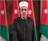 وزير الأوقاف الأردني: اعتداء الاحتلال على الأقصى يستدعي غضب الأمة الإسلامية
