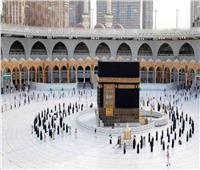 شركات السياحة الدينية: نتوقع صدور ضوابط السعودية للحج عقب عيد الفطر