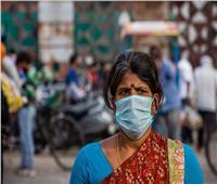 الصحة العالمية: سلالة «كورونا» الهندية مصدر قلق عالمي