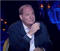 هاني مهنا يكشف حقيقة تعمده التشهير بـ«سميرة سعيد»