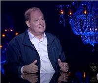 مهنا: العندليب لم يتزوج سعاد حسني.. وأم كلثوم كانت تقرأ قرآن قبل الحفلات