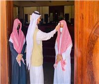 السعودية تغلق 14 مسجدًا مؤقتًا بسبب «كورونا»