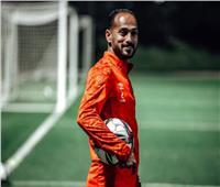 موسيماني يعلن تشكيل الفريق والبدلاء في مواجهة الزمالك
