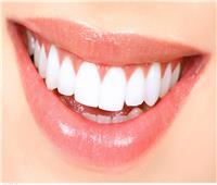 8 نصائح للحفاظ على صحة الفم في رمضان