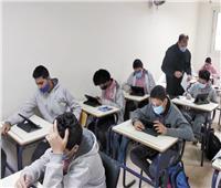 4 يوليو انطلاق الاختبارات.. وضوابط الامتحانات بعد إجازة العيد