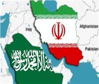 للمرة الأولى.. إيران تؤكد الحوار مع السعودية