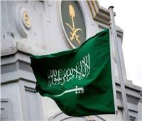 «السعودية» تُحذر من جهات خارجية مجهولة تدعو لجمع أموال أو تبرعات