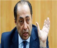 جامعة الدول العربية عن إنتهاكات اسرائيل: موقف الولايات المتحدة «مخيب وخجول»
