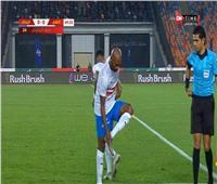 اتحاد الكرة: ننتظر تقرير مراقب المباراة بخصوص ما حدث من محمود شيكابالا