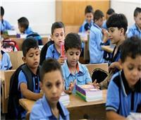 تصحيح امتحانات 70 ألف طالب مصري بالخارج بعد العيد