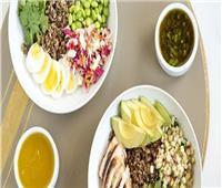 قبل العيد| أفضل 5 أطعمة لعشاء خفيف بعد رحيل شهر رمضان
