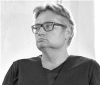 توماس فاجنر: كان إريش يلتمس العذر للنازيين