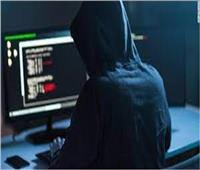 «روسيا» تنجح في التصدي لهجمات سبرانية استهدفت أنظمة التصويت الإلكتروني