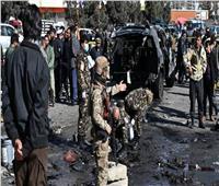 العراق يدين الانفجار الإرهابي بالقرب من مدرسة بالعاصمة الأفغانية