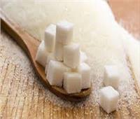 الدلتا للسكر تستهدف إنتاج 590 ألف طن سكر ومولاس ولب