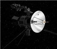 «فوياجر» يلتقط «صوت غريب» خارج نظامنا الشمسي