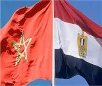 انتهاء البرنامج الرمضاني لإحياء الموروثات الثقافية المشتركة بين مصر والمغرب