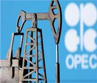 «أوبك» نمو الطلب على الطاقة رغم أزمة كورونا في الهند