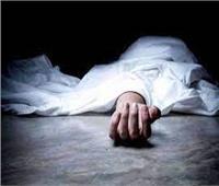 وفاة شاب أثناء صلاة الفجر بـ«العاشر من رمضان»