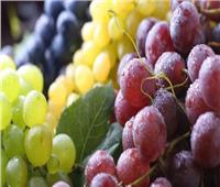 قبل الصيف| فوائد العنب للمعدة