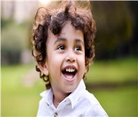 حسام موافي: الطفل فى عمر الـ 10 سنوات يحصل على المعلومة فىدقيقتين