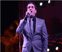 أحمد شيبة يرفض الغناء في إسرائيل